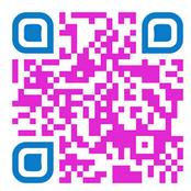 Código QR para Restuarantes